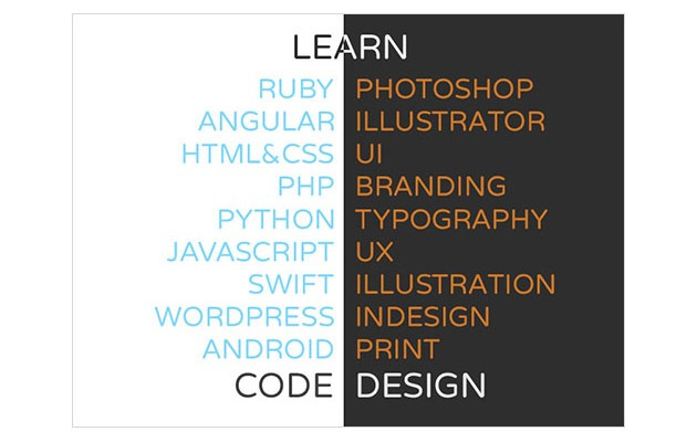 learn-code