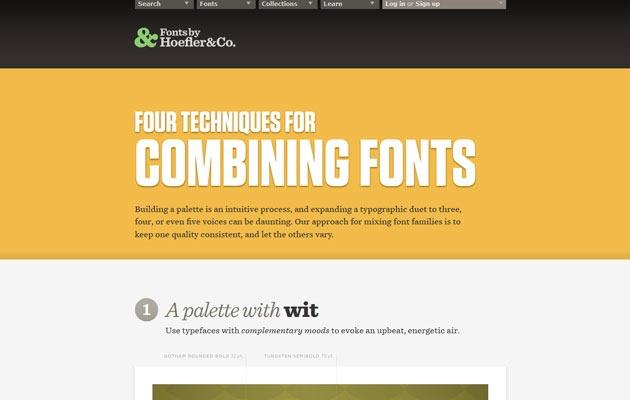 combing-fonts