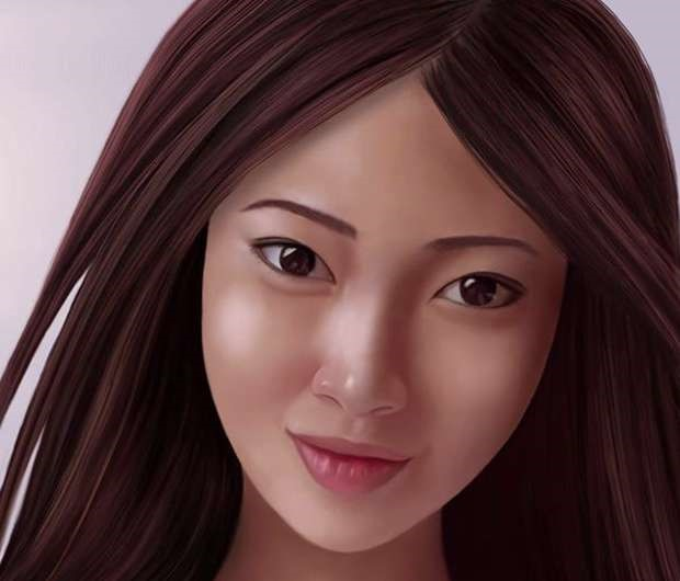 digital-illustration-girl