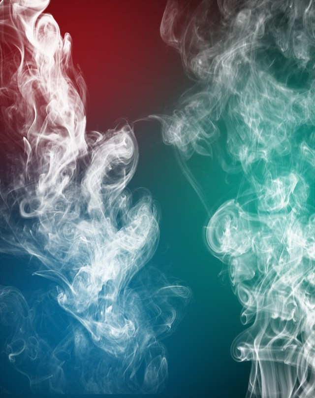 hi-res-smoke-photoshop-brush-set