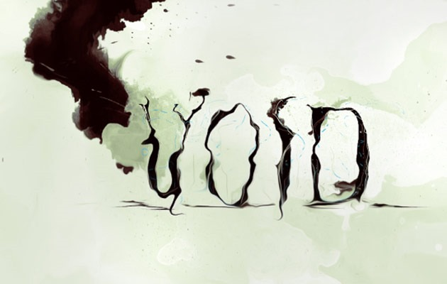 design-fluid