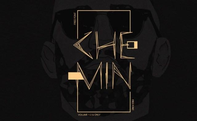 che-min