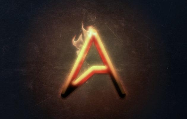 firetext