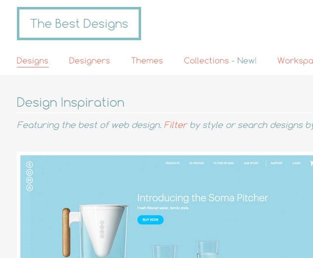 the-best-designs