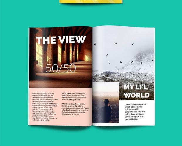 magazines-open