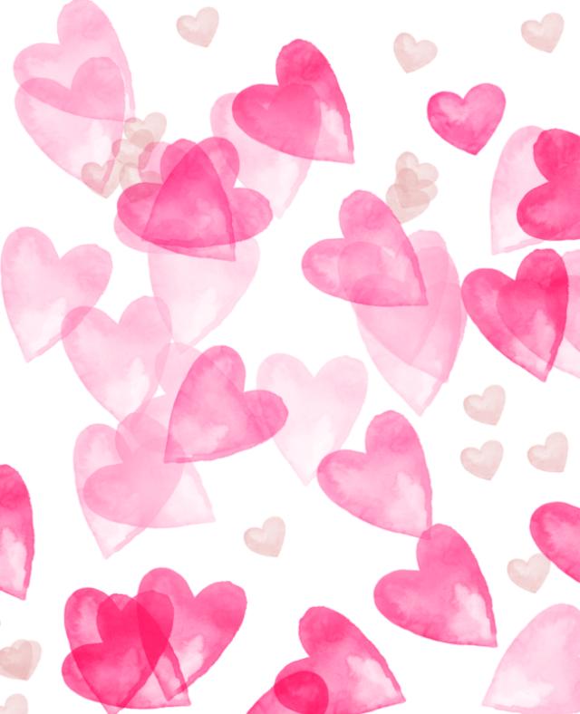 heart-photoshop-brush