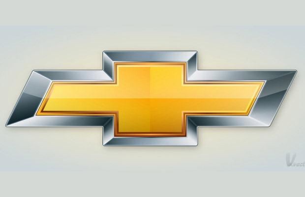 CHEVLOET-logo