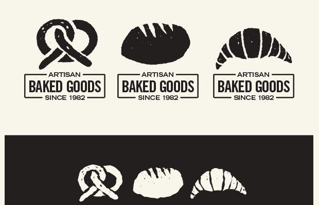 baked-logos