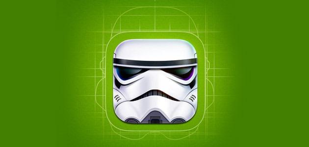 clone-icon