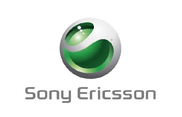 sony-ericson-logo