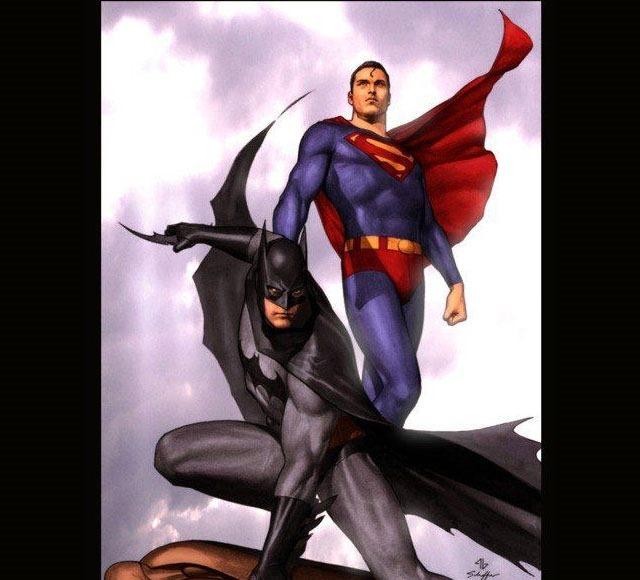 batman-superman-adijpg