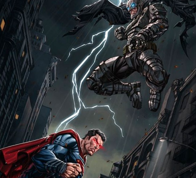 batman-vs-superman-alexsy