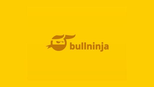 bull-ninja