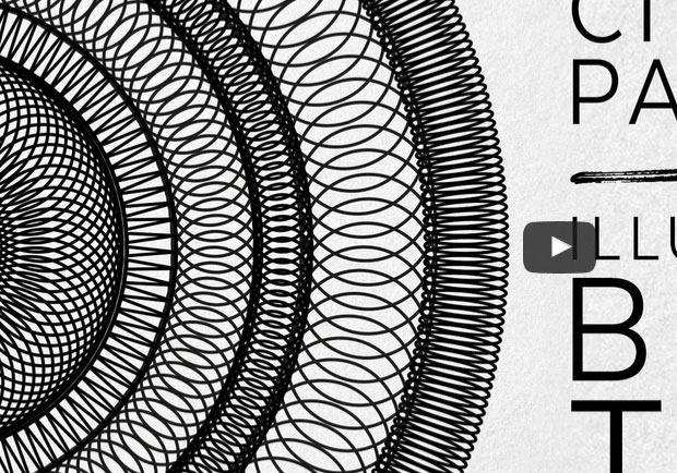 circleular-patterns