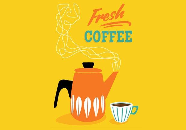 coffie