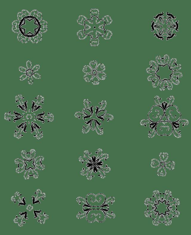 decorative-elements-edition-3