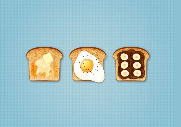 toast-icons