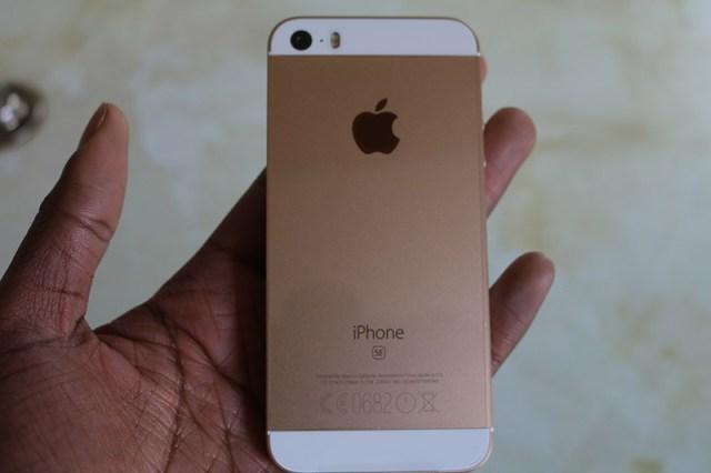 iphone-none