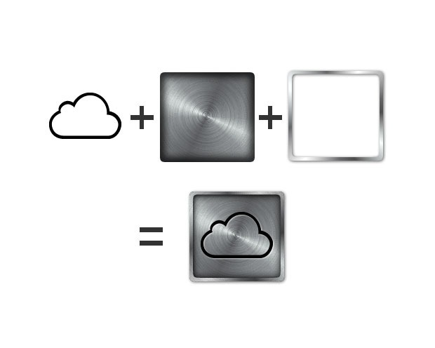 icound-icon