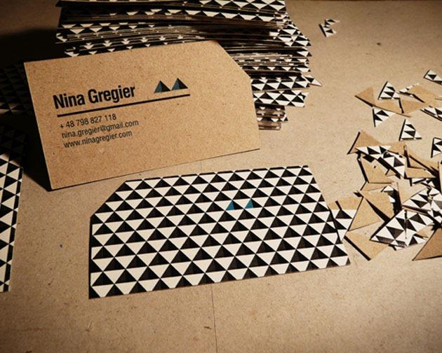 ng-cards
