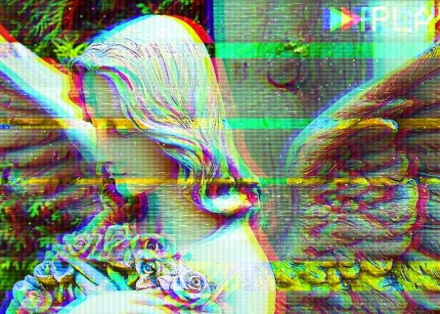 how-to-create-glitch-effect-photoshop