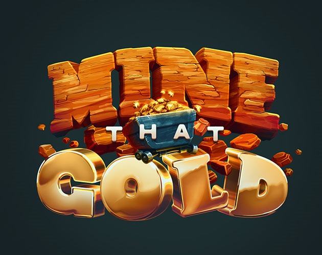 mine-that-gold