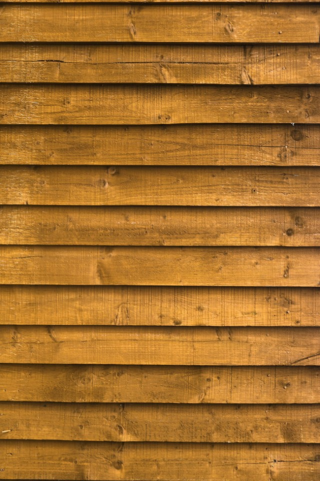 small-brown-wooden-panel-texture-set