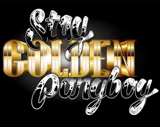 stay-golden