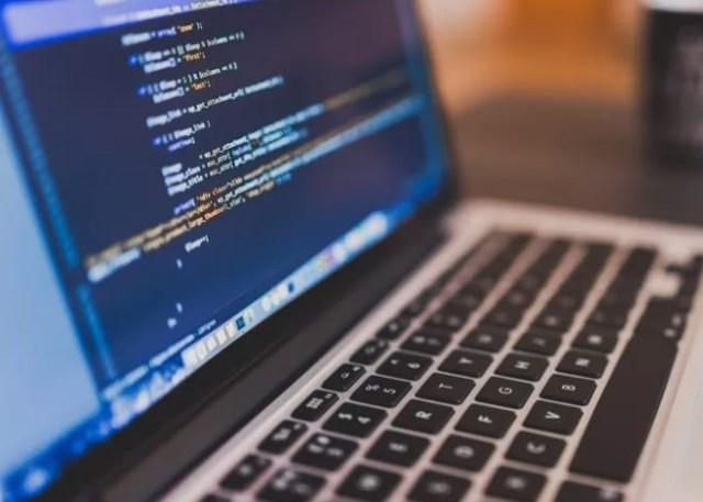 acronyms-webdevelopers