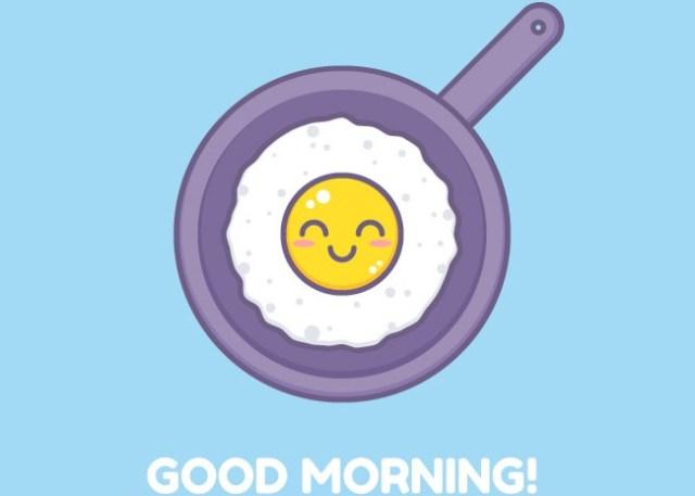 happy-egg