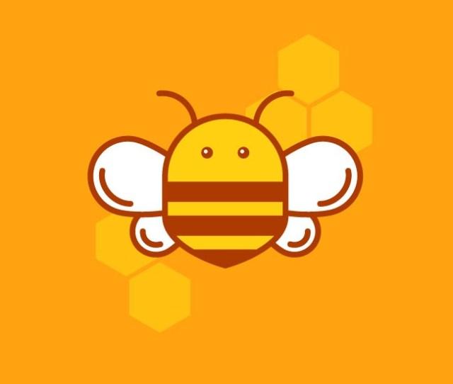 sunny-bea
