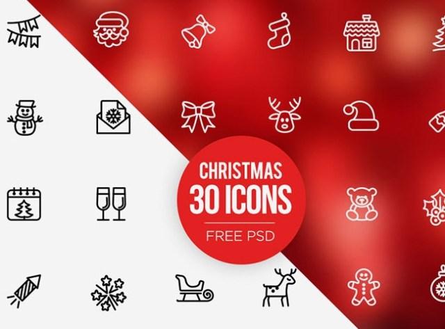 30-icons