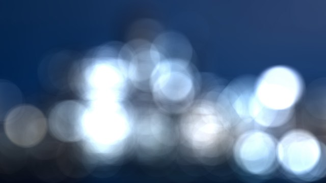 bokeh-background-in-photoshop