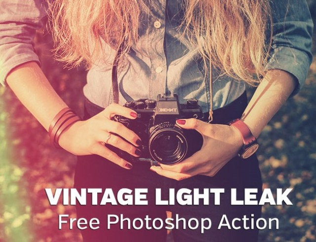 vintage-light-leaks