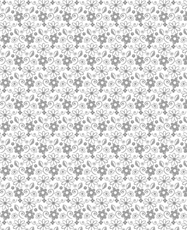white-handrawn-petal-pattern_creative_nerds