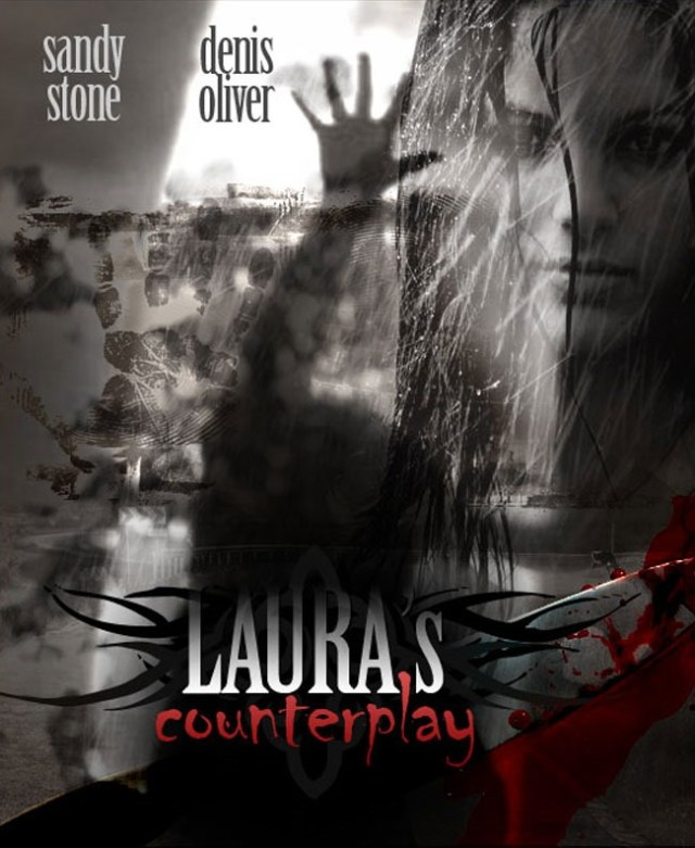 horror-movie-poster