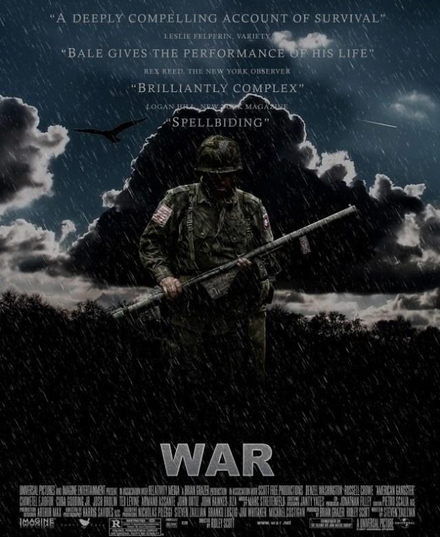 war-movie