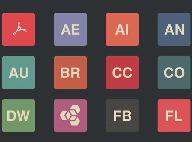 17adobe-icons