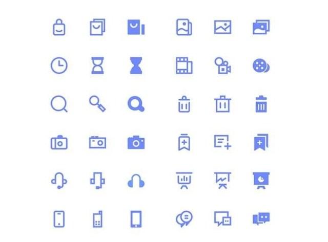 18ui-free-icon