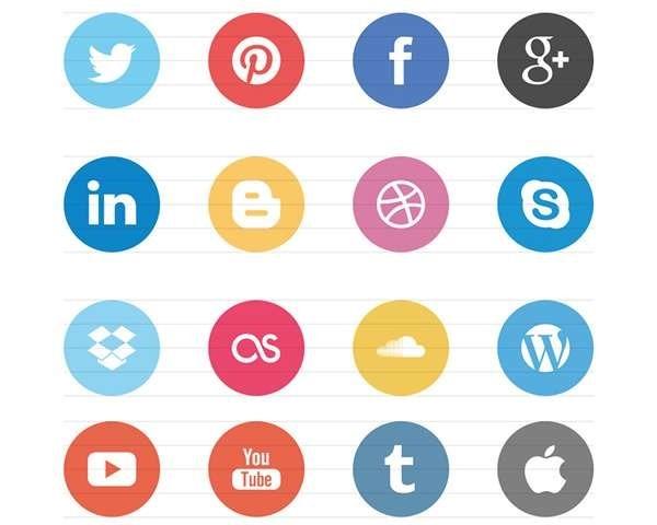 19flat-icons