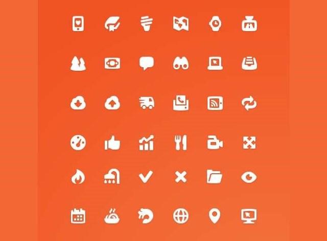 21smashing-icons