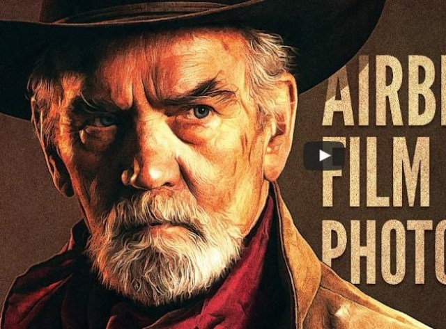 airbrushed-film-poster