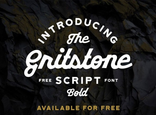 grid-stone