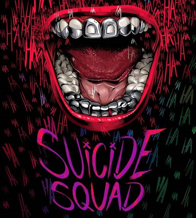 sucide-squad