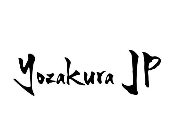 yozaku
