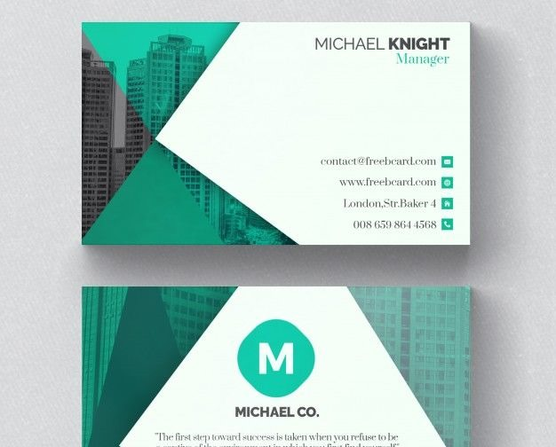 corprate-buisness-cards