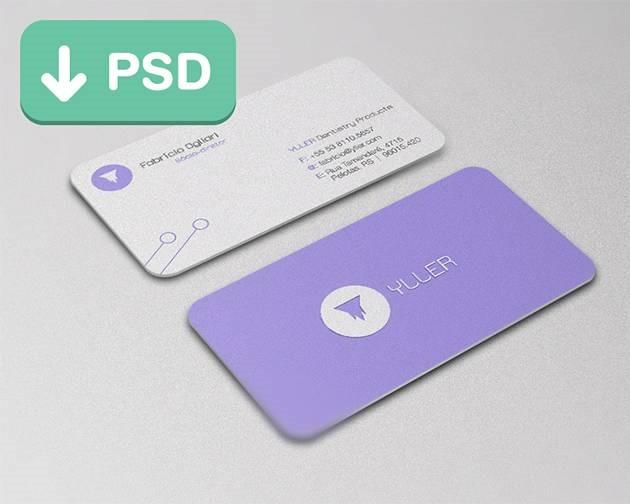 costa-psd-business-card-template