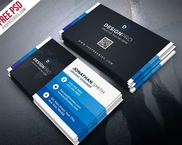 creative-modern-business-card