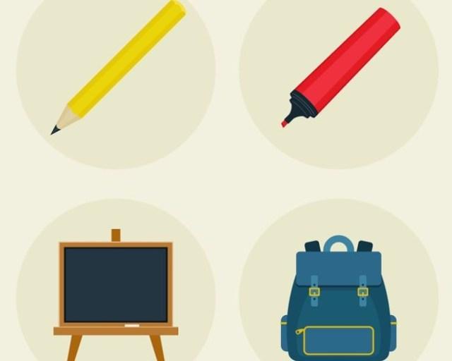 schools-icons