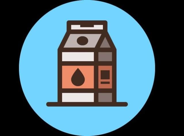 icon-illustration